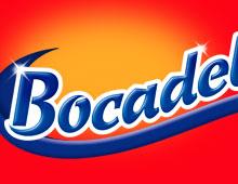 Bocadelia