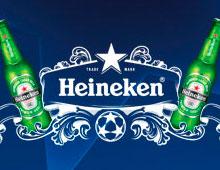 Heineken Star Final